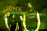 JENX News_bottom_II